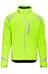 Endura Luminite Jas Heren 4-in-1 groen